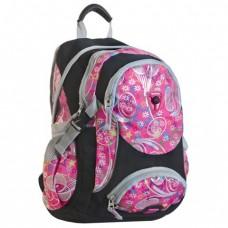 Школьный рюкзак  МОН 1074Д