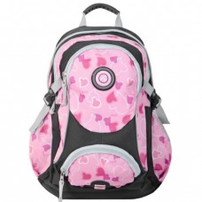 Школьный рюкзак МОН 1074