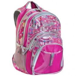 Школьный рюкзак МОН 1086