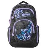 Школьный рюкзак МОН 151