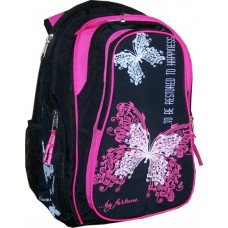 Эргономичный рюкзак (СТА 6217)
