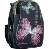 Эргономичный рюкзак (СТА 6217-1)