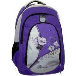 Эргономичный рюкзак (СТА 6334-1)