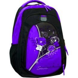 Эргономичный рюкзак (СТА 6334)
