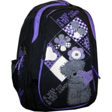 Эргономичный рюкзак (СТА 6346-1)