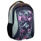 Эргономичный рюкзак (СТА 6512)