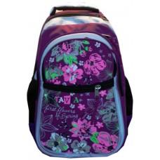 Эргономичный рюкзак (СТА 6525)