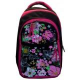 Эргономичный рюкзак (СТА 6525-1)