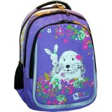 Эргономичный рюкзак (СТА 6526-2)