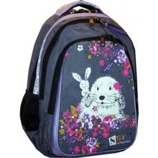 Эргономичный рюкзак (СТА 6526)