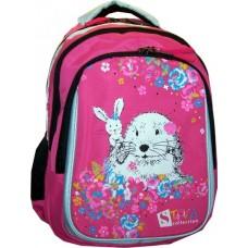 Эргономичный рюкзак (СТА 6526-1)