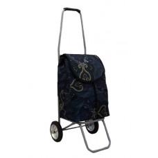 Хозяйственная сумка-тележка АР55