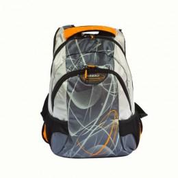 Эргономичный рюкзак (ГР 214-2)