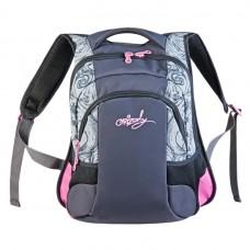Эргономичный рюкзак (ГР 311-1)