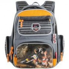 Ранец для начальной школы