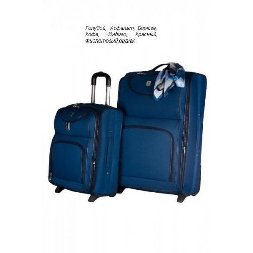 Чемоданы на колесах калининград чемодан дорожные сумки