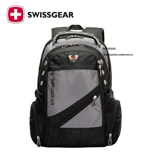 Швейцария фирма рюкзаков баскетбольный рюкзак