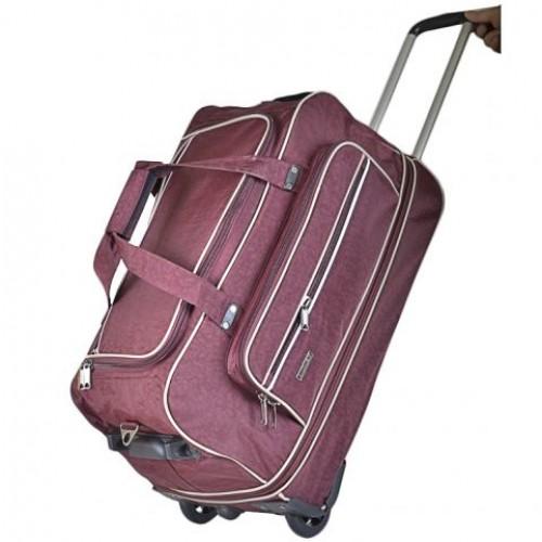 Дорожные сумки на колесах производство к дорожные сумки женские кожа