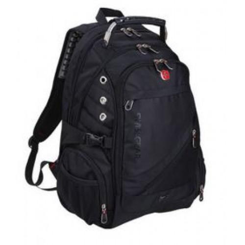 Рюкзаки швейцария рюкзак sling bag