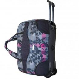 Дорожные сумки с колесиками томск школьные рюкзаки майк энд майр