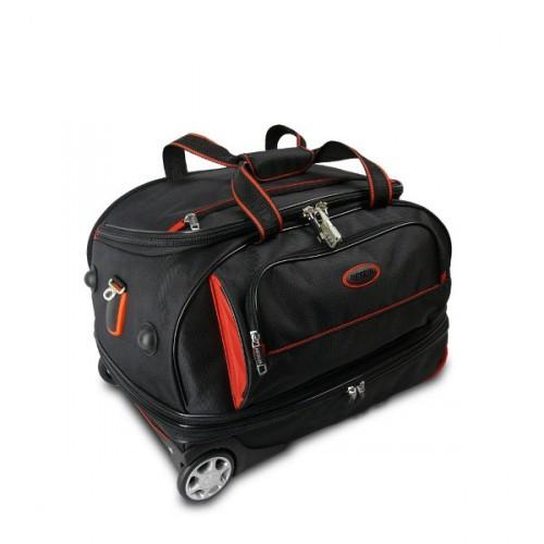 Облегченные дорожные сумки на колесах рюкзаки в школу недорого