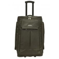 Чемодан - рюкзак  на колёсах (Асс 1)