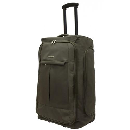 Калининград чемоданы на прокат сумки дорожные в запорожье