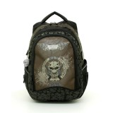 Школьный рюкзак (11-202-6)