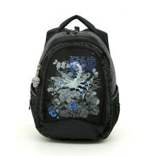 Школьный рюкзак (11-202-7)