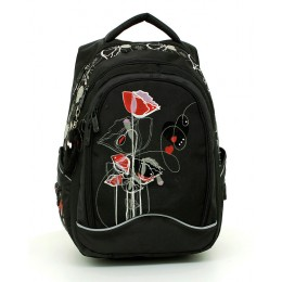Школьный рюкзак (11-202-9)