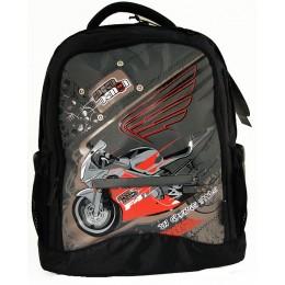 Школьный рюкзак (11-206-1)