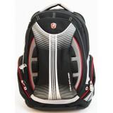 Школьный рюкзак (11-21)