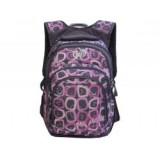 Эргономичный рюкзак (10830)