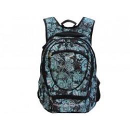 Эргономичный рюкзак (10928)