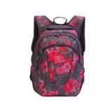 Эргономичный рюкзак (12453)