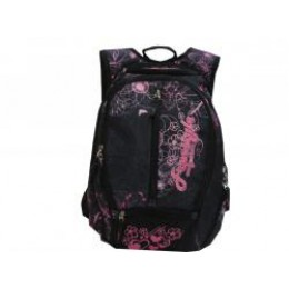 Эргономичный рюкзак (12454)