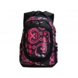 Эргономичный рюкзак (12455)