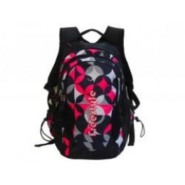 Эргономичный рюкзак (12457)