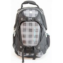 Школьный рюкзак (11-375)