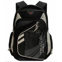 Школьный рюкзак (11-393)