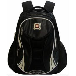 Школьный рюкзак (12-52)
