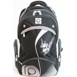 Школьный рюкзак (12-58)