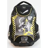 Школьный рюкзак (11-32 А)