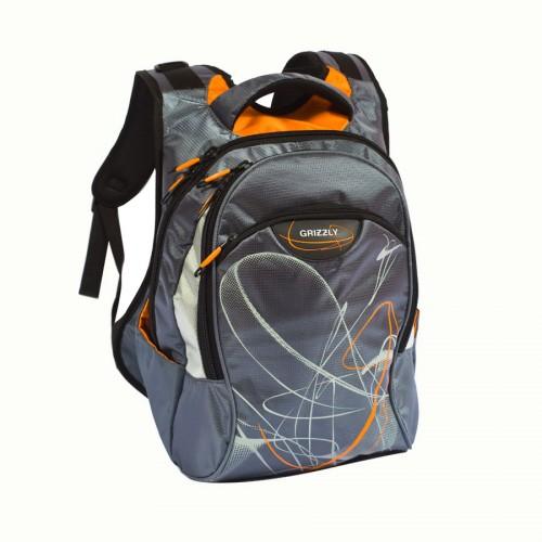 Ru-214-2 рюкзак налобный фонарь рюкзак горные ботинки