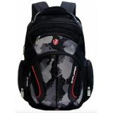 Эргономичный - ортопедический рюкзак (12-116)