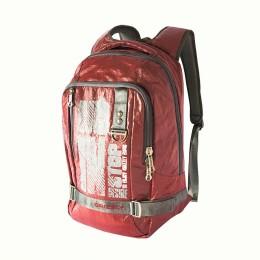 Эргономичный рюкзак (ГР 240-61)