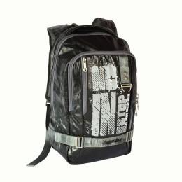 Эргономичный рюкзак (ГР 240-6)