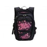 Эргономичный рюкзак (29892)