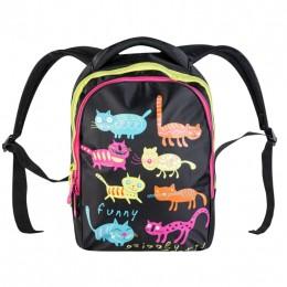 Эргономичный рюкзак (ГР 314-3)