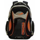 Школьный рюкзак (10-509 А)
